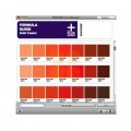 Pantone Color Manager Software (CD version)