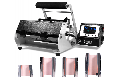 HPN Signature Series 4 in 1 Automated Sublimation Mug Heat Press