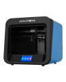 JG Aurora A4 Desktop 3D Printer Kit With Soft Magnetic Build Plate