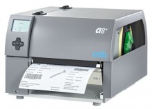 CAB A8+ INDUSTRIAL PRINTER-300 DPI