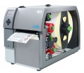 CAB XC6 INDUSTRIAL PRINTER-600 DPI