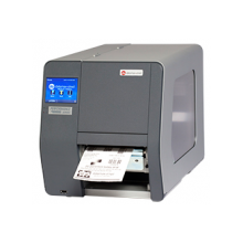 HONEYWELL DATAMAX-ONEIL PERFORMANCE TT PRINTER - 300 DPI