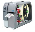 CAB XC4 INDUSTRIAL PRINTER-300 DPI