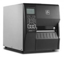 ZEBRA ZT230 INDUSTRIAL PRINTER-300 DPI