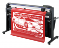 Graphtec FC8600-130 Vinyl Cutter with Stand