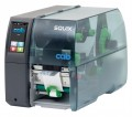 CAB SQUIX 4 600MP PRINTER-600 DPI (PEEL AND PRESENT)