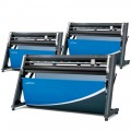 "Roland CAMM 1 GR Series Vinyl Cutter, 54"" and 64"" Models"