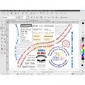 DrawCut PRO Cutting Software