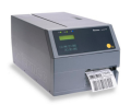 HONEYWELL PX4I INDUSTRIAL TT PRINTER - PARALLEL INTERFACE - 400 DPI