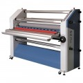 "SEAL 62 PRO S 61"" WIDE FORMAT COLD LAMINATOR With TOP HEAT ASSIST"