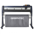 Graphtec FC9000-100 Vinyl Cutter with Stand