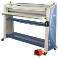 "SEAL 54 EL  54"" WIDE FORMAT COLD MOUNTING LAMINATOR"